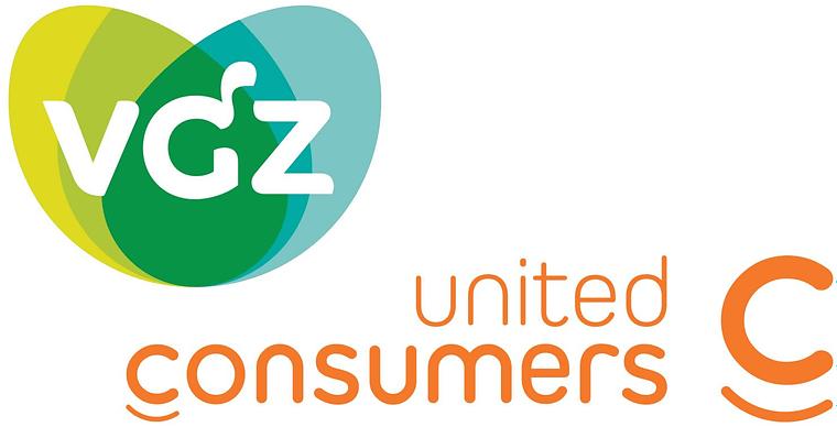 zorgverzekering United Consumers 2019 1080x620 Premie zorgverzekering UnitedConsumers   VGZ 2020, € 113.95 per maand
