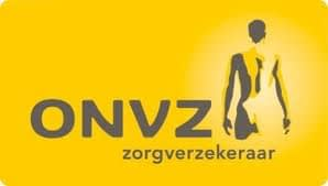 premie onvz zorgverzekering 2013 Zorgverzekering ONVZ premie 2013 € 106.22