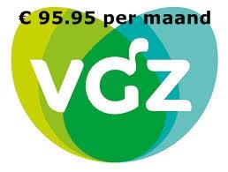 basis premie VGZ zorgverzekeringen 2015 zorgverzekeringen 2015 vergelijken Basis premie VGZ zorgverzekering 2015, € 95.95 per maand