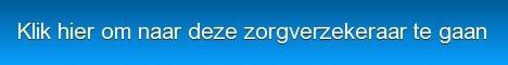 klik voor zorgverzekeraar8 Basispremie PNOzorg 2014, € 91.54 per maand