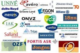 zorgverzekeringen vergelijken 2013 Welkom op nuzorgvergelijken.nl, nieuws over de zorg & uw zorgverzekering vergelijken voor 2014
