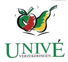 basispremie unive zorgverzekering 20131 Zorgverzekering Univé premie 2013 € 97.15