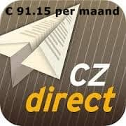 basis premie cz direct zorgverzekering 2015 Premie CZdirect basisverzekering 2015, € 91,15 per maand