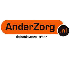 Bereken direct u Anderzorg zorgverzekeringspremie1 Zorgverz. Anderzorg premie € 96.25