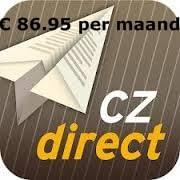 basis premie CZdirect jongeren zorgverzekering 2014 zorgverzekeringen vergelijken 2014 Premie CZdirect zorgverzekering 2014, € 86.95 per maand