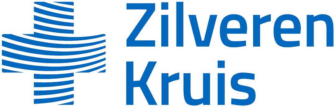 Zilveren Kruis zorgverzekering 2019 1080x390 Basis premie Zilveren Kruis zorgverzekering 2019, € 114.95.  per maand