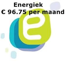 zorgpremie basis premie Energiek zorgverzekering 2014 zorgverzekeringen 2014 vergelijken Premie zorgverzekering Energiek 2014, € 96.75 per maand