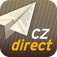 cz direct basis premie zorgverzekering 2013 Zorgverz. CZ Direct premie 2013 € 96.70
