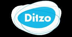 Ditzo zorgverzekering 2021 Basis premie Ditzo zorgverzekering 2021 Vrije Zorgkeuze, € 109.85 per maand