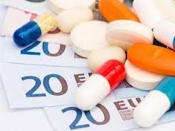 goedkoopste zorgverzekering met vrije zorgkeuze 2014 Goedkoopste zorgverzekering met vrije zorgkeuze 2014 (restitutie polis)