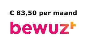basis premie zorgverzekering Bewuzt 2014 zorgverzekeringen vergelijken 2014 Premie Bewuzt Zorgverzekering 2014 € 83.50 per maand