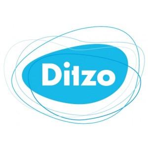 premie Ditzo zorgverzekering 2021 Basis premie Ditzo zorgverzekering 2021 Vrije Zorgkeuze, € 109.85 per maand
