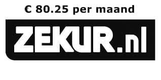 basis premie Zekur zorgverzekering 2014 zorgverzekeringen vergelijken 20141 Premie Zekur zorgverzekering 2014, € 80.25 per maand (goedkoopste zorgverzekering 2014)