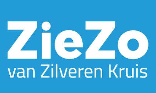 ZieZo zorgverzekering 2019 Basis premie Ziezo zorgverzekering 2020, € 105.25 per maand