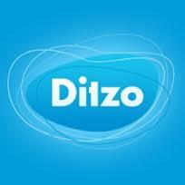 Bereken direct uw Ditzo zorgverzekeringspremie Zorgverzekering Ditzo premie 2013 € 98,50