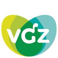 zorgpremie vgz 2013 Zorgverzekering VGZ premie 2013 € 107.95