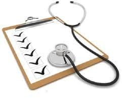 wat veranderd in het basispakket zorgverzekeringen 2013 Wat veranderd er in het zorg pakket in 2013?