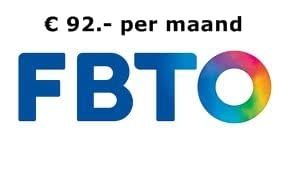 basis premie fbto zorgverzekering 2015 zorgverzekeringen 2015 vergelijken Basispremie FBTO Zorgverzekering 2015, € 92,  per maand