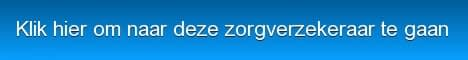 klik voor zorgverzekeraar8 Premie CZdirect zorgverzekering 2014, € 86.95 per maand